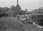 SD800888A, Ordnance Survey Revision Point photograph in Greater Manchester