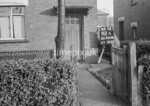 SD790892A, Ordnance Survey Revision Point photograph in Greater Manchester