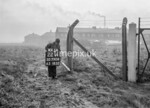 SD790822A, Ordnance Survey Revision Point photograph in Greater Manchester
