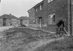 SD800867B1, Ordnance Survey Revision Point photograph in Greater Manchester
