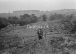 SD810863A, Ordnance Survey Revision Point photograph in Greater Manchester