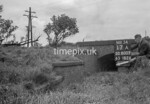 SD800717A, Ordnance Survey Revision Point photograph in Greater Manchester