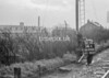 SD790954A, Ordnance Survey Revision Point photograph in Greater Manchester