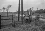 SD800715A, Ordnance Survey Revision Point photograph in Greater Manchester