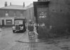 SD780771L, Ordnance Survey Revision Point photograph in Greater Manchester