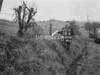 SD820755B, Ordnance Survey Revision Point photograph in Greater Manchester