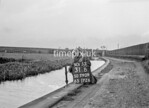 SD790931B, Ordnance Survey Revision Point photograph in Greater Manchester