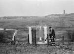 SD810884A, Ordnance Survey Revision Point photograph in Greater Manchester