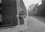 SD780730A, Ordnance Survey Revision Point photograph in Greater Manchester