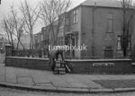 SD800998A, Ordnance Survey Revision Point photograph in Greater Manchester