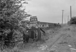 SD780934B, Ordnance Survey Revision Point photograph in Greater Manchester
