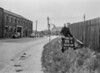SD810795A, Ordnance Survey Revision Point photograph in Greater Manchester