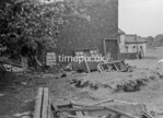 SD810726A, Ordnance Survey Revision Point photograph in Greater Manchester