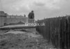 SD780721A, Ordnance Survey Revision Point photograph in Greater Manchester