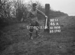 SD780846A, Ordnance Survey Revision Point photograph in Greater Manchester