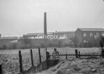 SD780726A, Ordnance Survey Revision Point photograph in Greater Manchester