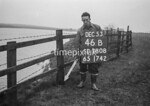 SD780846B, Ordnance Survey Revision Point photograph in Greater Manchester