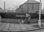 SD800999A, Ordnance Survey Revision Point photograph in Greater Manchester