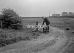 SD810714A, Ordnance Survey Revision Point photograph in Greater Manchester