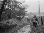 SD820811A, Ordnance Survey Revision Point photograph in Greater Manchester