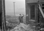 SD800898A, Ordnance Survey Revision Point photograph in Greater Manchester