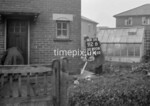 SD790892B, Ordnance Survey Revision Point photograph in Greater Manchester