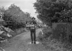SD800867K, Ordnance Survey Revision Point photograph in Greater Manchester