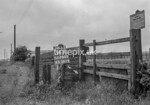 SD780934A, Ordnance Survey Revision Point photograph in Greater Manchester