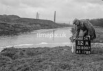 SD800712A, Ordnance Survey Revision Point photograph in Greater Manchester
