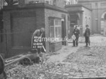 SD820842B, Ordnance Survey Revision Point photograph in Greater Manchester