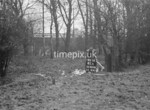 SD820841A, Ordnance Survey Revision Point photograph in Greater Manchester
