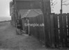 SD780700B, Ordnance Survey Revision Point photograph in Greater Manchester