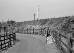 SD780747A, Ordnance Survey Revision Point photograph in Greater Manchester
