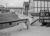 SD790735A, Ordnance Survey Revision Point photograph in Greater Manchester