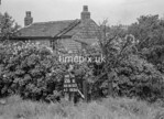 SD810726K, Ordnance Survey Revision Point photograph in Greater Manchester