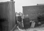 SD780725B, Ordnance Survey Revision Point photograph in Greater Manchester