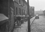 SD780752B, Ordnance Survey Revision Point photograph in Greater Manchester