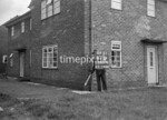 SD800867B2, Ordnance Survey Revision Point photograph in Greater Manchester