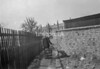 SD780718A, Ordnance Survey Revision Point photograph in Greater Manchester