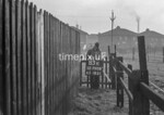 SD790883K, Ordnance Survey Revision Point photograph in Greater Manchester