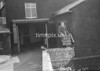 SD780725A, Ordnance Survey Revision Point photograph in Greater Manchester