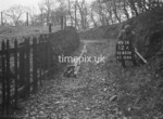SD820812A, Ordnance Survey Revision Point photograph in Greater Manchester