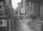 SD790836K, Ordnance Survey Revision Point photograph in Greater Manchester