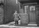 SD800913A, Ordnance Survey Revision Point photograph in Greater Manchester
