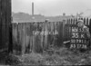SD791135K, Ordnance Survey Revision Point photograph in Greater Manchester