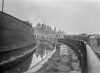 SD791034B, Ordnance Survey Revision Point photograph in Greater Manchester