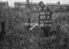 SD781089K, Ordnance Survey Revision Point photograph in Greater Manchester