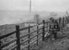 SD791137B, Ordnance Survey Revision Point photograph in Greater Manchester