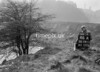SD791146A, Ordnance Survey Revision Point photograph in Greater Manchester