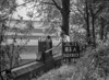 SD791141A, Ordnance Survey Revision Point photograph in Greater Manchester